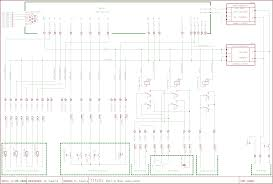 plc diagram circuit zen wiring diagram components