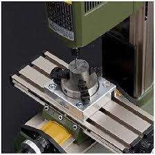 Proxxon Bench Drill Aliexpress Com Buy 220v 100w Proxxon Mini Milling Machine Mf70