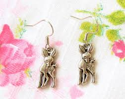 nickel free earrings australia kangaroo earrings kangaroo jewelry kangaroo gift australia