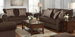 livingroom furniture sale living room wallpaper hi res living room furniture modern sets