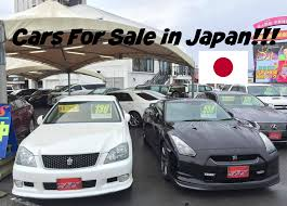 cars for sale cars for sale in part 3
