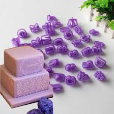 Christmas Cake Decorations Manufacturers by Newest Cookie Cutters Suppliers Best Newest Cookie Cutters