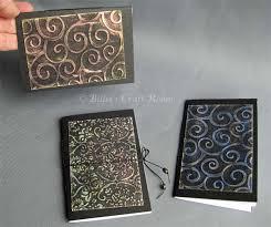 file cover design handmade delightful handmade books shimmering colours billie craft tierra