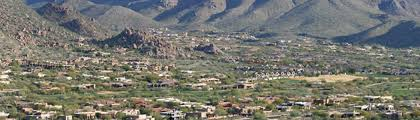 safest cities in arizona best places to live in az