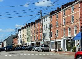 Best Shopping In Cape Cod - 10 best u s states for shopping smartertravel
