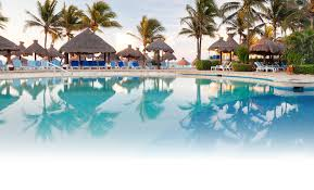 playa vacation packages all inclusive deals bookit
