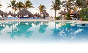 black friday all inclusive vacation deals playa del carmen vacation packages u0026 all inclusive deals bookit com