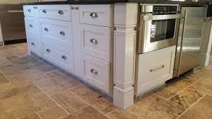 cabinet contractor san antonio tx upscale custom cabinets