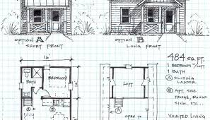 cabin layouts plans log cabin home plans designs luxamcc org