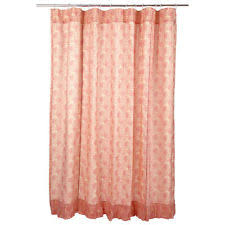 Wool Drapes Restoration Hardware Curtains Drapes And Valances Ebay