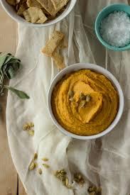 Hummus Kitchen Chili Roasted Butternut Squash Hummus U2014 Half Galley Kitchen