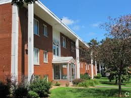 one bedroom apartments in st paul mn apartments under 700 in saint paul mn apartments com