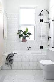 bathroom and shower ideas bathroom bathtub ideas derekhansen me
