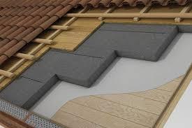 pannelli per isolamento termico soffitto costo cappotto termico isolamento pareti guida al prezzo