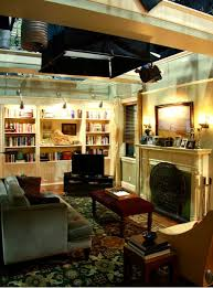 great interior decor and set decorating on tv shows my decor