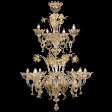 Artistic Chandelier Gold Chandelier Murano Editonline Us