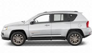 reviews jeep compass 2017 jeep compass 75th anniversary edition reviews jeep limited