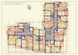 floor plan hotel hotel studio rooms floor plan google search hotel floor plans
