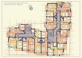 5 room floor plan 5 star hotel room floor plans u003cb u003e5 star hotel floor plans u003c b u003e pdf