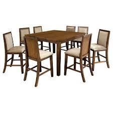 furniture of america dining room sets target