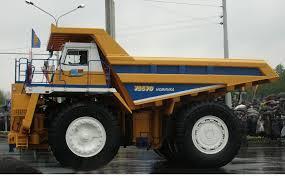 belaz tractor u0026 construction plant wiki fandom powered by wikia