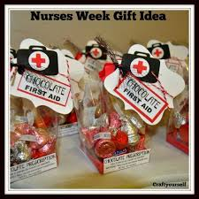 25 unique nurses week gifts ideas on nurses week