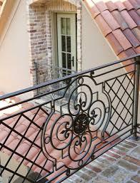 gelã nder design chestha idee balkon geländer