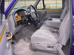 1995 ford f150 5 0 i bleed blue 1995 ford f150 regular cab s photo gallery at cardomain