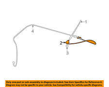 2004 toyota corolla antenna replacement toyota corolla antenna ebay