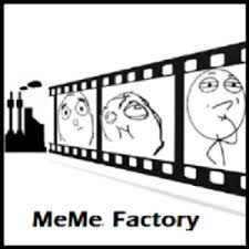 Meme Factory App - fact factory lite free android app market