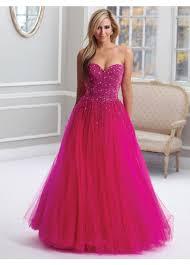161 Best Plus Size Party Dresses Images On Pinterest Camo