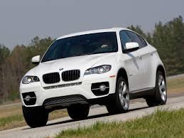 bmw beamer 2007 2007 bmw x6 xdrive35i e71 related infomation specifications