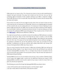 Harvard Mba Resume Template Paul Simon Student Essay Contest Telling Time Homework Year 3 Top