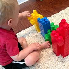 3 hands on games to teach colors with mega bloks jules u0026 co