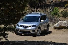 nissan minivan 2018 2018 nissan rogue images 4036 carscool net