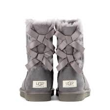 womens ugg boots bow ugg australia bailey bow boots shoes bow boots