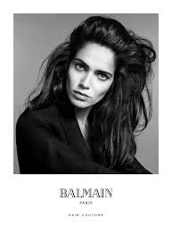 balmain hair best 25 balmain hair ideas on is