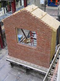 exterior brick veneer myfavoriteheadache com