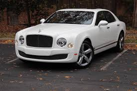 bentley mulsanne white interior 2016 bentley mulsanne speed stock 6nc002185 for sale near vienna