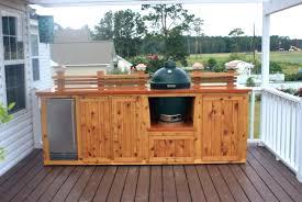 diy outdoor kitchen cabinets kitchen designs for outdoor kitchens beautiful diy outdoor kitchen