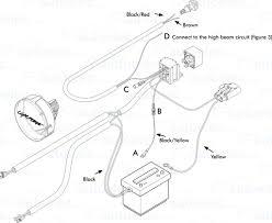 100 britax light bar wiring diagram light bars u0026 drive