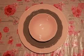 ikea pink plates wallwindowdoor ikea haul 2015