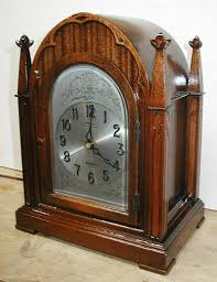 How To Oil A Grandfather Clock Telechron Ge And Revere Clocks At Silverdollar Productions Faqs