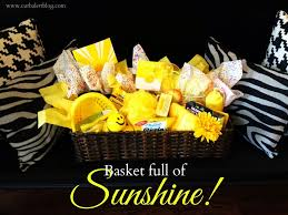 get well soon basket ideas curb alert get well soon gift basket of
