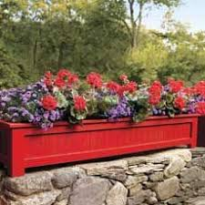 Diy Patio Planter Box Diy Wooden Planter Box Curb Appeal Pinterest Diy Wooden