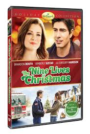 christmas list dvd ultimate christmas pack giveaway