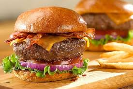 jeux de cuisine burger cuisine jeux de cuisine hamburger inspirational papa cuisine lovely