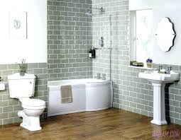 grey and yellow bathroom ideas 50 unique yellow and gray bathroom ideas derekhansen me