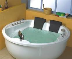 2 Person Spa Bathtub Best 25 Bathtub With Jets Ideas On Pinterest Jacuzzi Bathtub