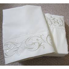 queen bed sheet sets wayfair